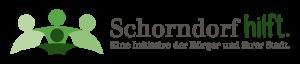 Logo-Schorndorf-hilft