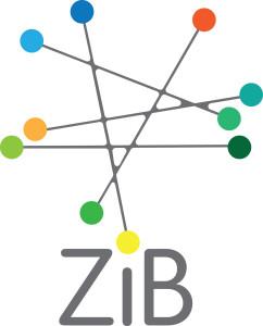 Logo-ZiB